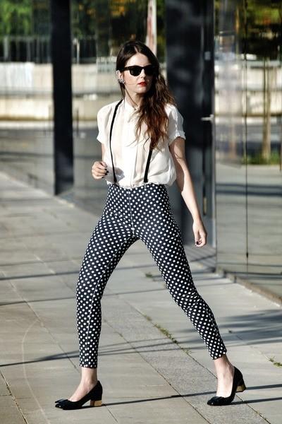 patent-leather-uterque-shoes-massimo-dutti-shirt-chicnova-pants_400