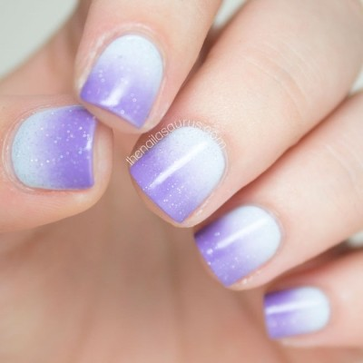 31-day-challenge-gradient-nails-01