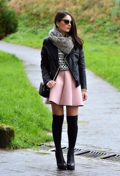 skirt31