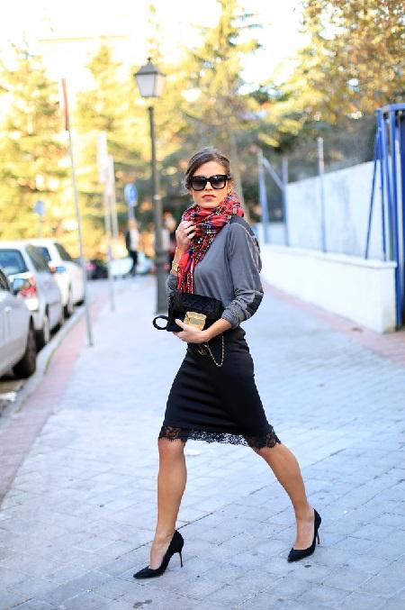 Lace-Skirts-1