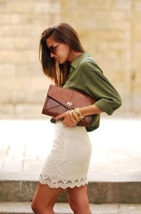 Lace-Skirts-2