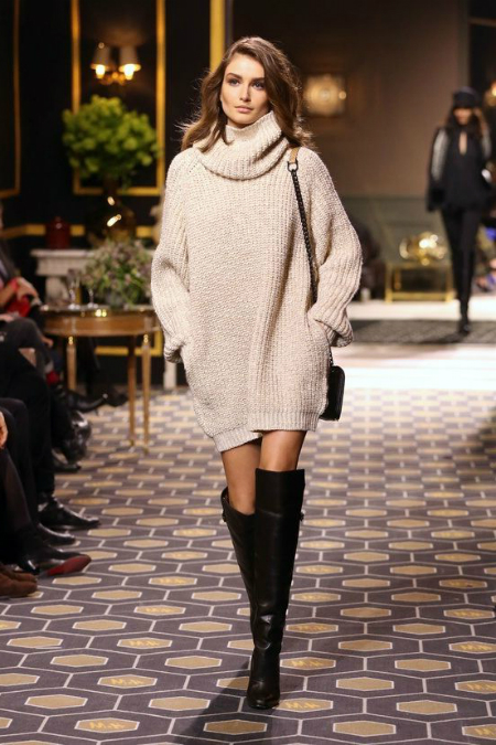 2014-fall-trend-knit-dresses-5