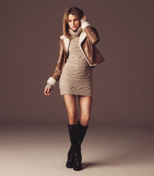 fall-trends-sweater-dress-19